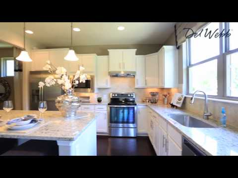 Taft Street Plan Ponte Vedra Florida 32081 Taft Street Plan at – Del Webb Taft Street Floor Plan