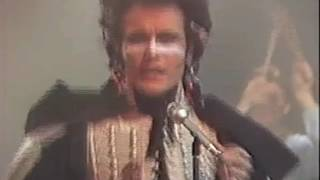 Adam and The Ants - Stand and Deliver - Countdown 20 September 1981