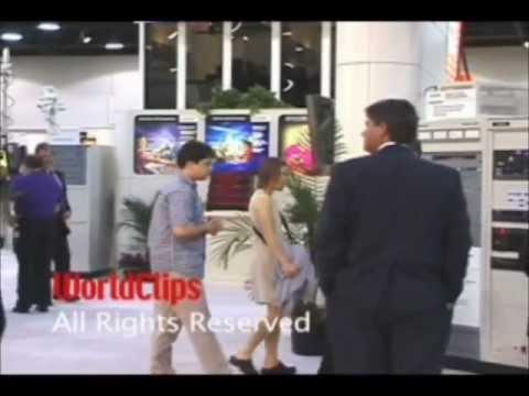 Video di sesso madre e figlio in HD