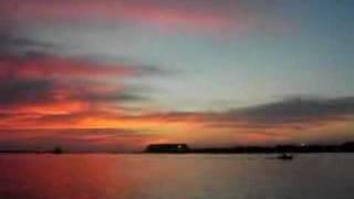 Redneck Riviera - Port Aransas, Texas
