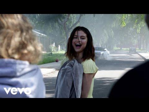Selena Gomez - Fetish (Behind The Scenes) ft. Gucci Mane