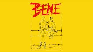 BENEE - Tough Guy (Official Audio)