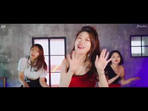 청소년 자치기구 연합 케미타임 워크샵 활동영상
