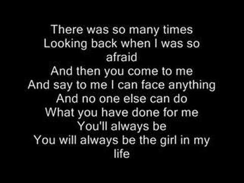 A Song For Mama by Boyz 2 Men Screenshot 1