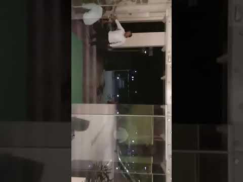 Dorma Glass Sliding Doors