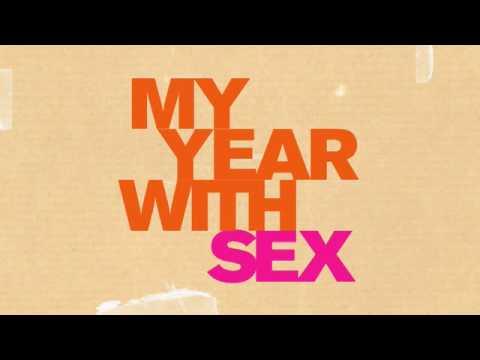 5 rzeczy, które nie pozwalają na seks