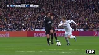 d69b3dd4d3 C. Ronaldo frustra Neymar e assegura virada do Real Madrid sobre o PSG