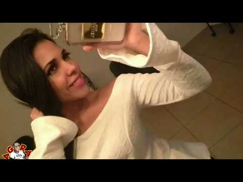 Bruna Moreno se supera e se torna a Morena mais Bonita de Juquitiba