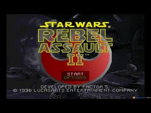star wars rebel assault pc download