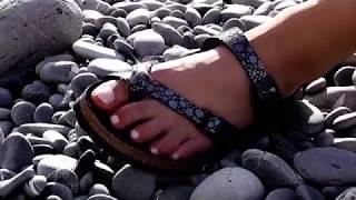 Mayari-Birko-Flor-Video