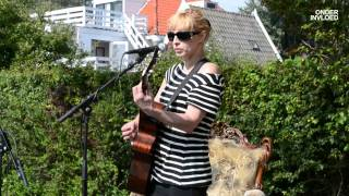 Bettie Serveert - Hey Joe (Daniel Johnston)