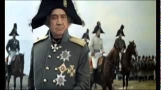 О чем мечтает князь андрей болконский перед аустерлицким сражением