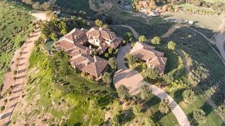 The Pinnacle Of Luxury Living In Poway, California