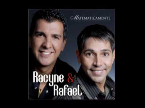 Matematicamente - Racyne e Rafael