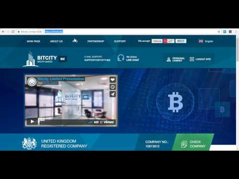 Padaryti pinigų bitcoin sandorių mokesčius