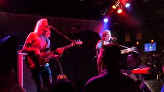 Danny Malone (05) Sugarwater @ Vinyl Music Hall (2016-05-04)