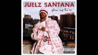 Juelz Santana - Okay Okay (REAL Uncut Version!)
