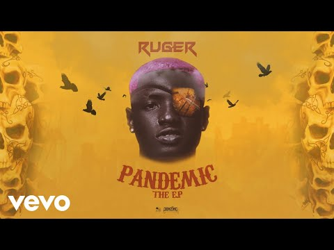 Bounce Your Body or we bounce you out by Midas the Jagaban and Ruger