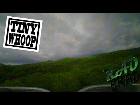 exploring-the-smokey-mountains-with-a-tiny-whoop