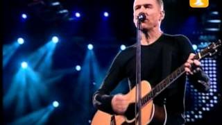 Bryan Adams, Heaven, Festival De Viña 2007