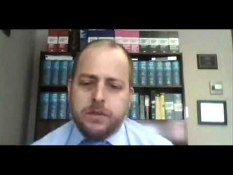 video thumbnail - Maximizing Personal Injury Claims