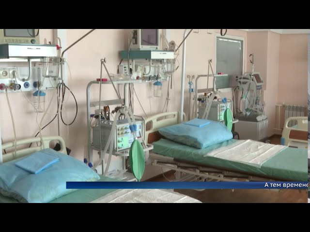 В регионе выздоровели еще 219 человек