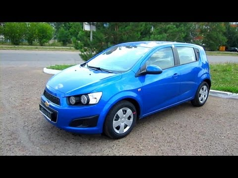 Chevrolet Aveo For Sale Price List In The Philippines February
