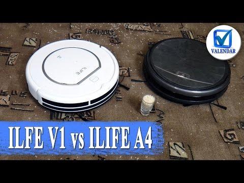 Kaip naudotis elektrum android