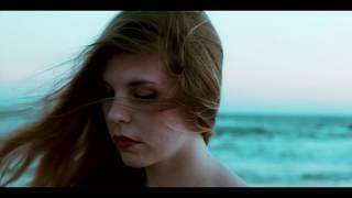 Reve Kalell - My Kind of Crazy Ft. SkyLaw