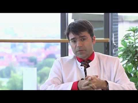 Video als Prostata-Massage