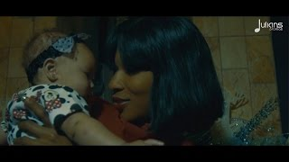 """Patrice Roberts - Big Girl Now (Official Music Video) """"2017 Soca"""" [HD]"""