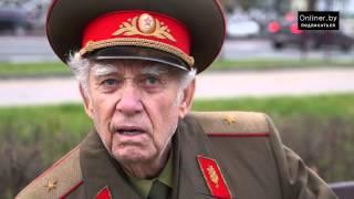 Ветеран битвы за Сталинград о к./ф. Сталинград
