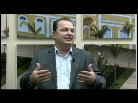 Reforma tributária em MT depende do Governo, diz Max Russi