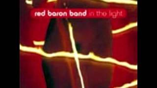 Video Red Baron Band - Ouro preto (Oskar Petr v pořadu Uši rádia Beat