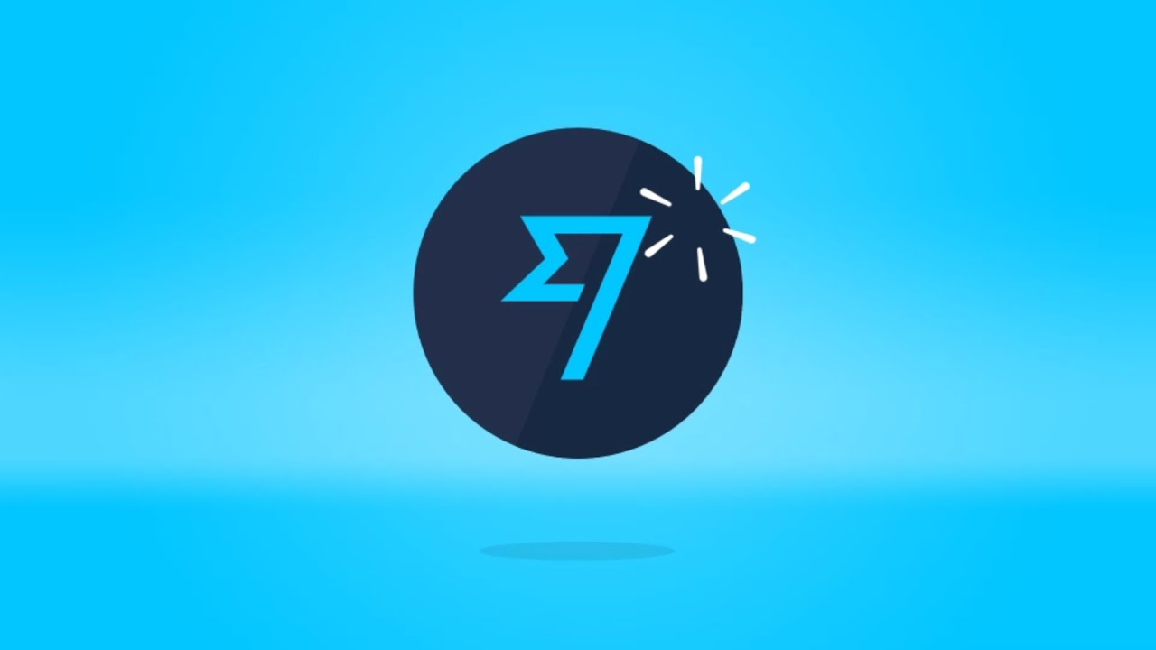 Transferwise Video Thumbnail