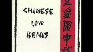 The Chinese Love Beads - ASARCO City