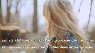 Mc Tolgahan Ft. ReaLikaz & Slower Lokman-Yine Gidiyomusun [2013]