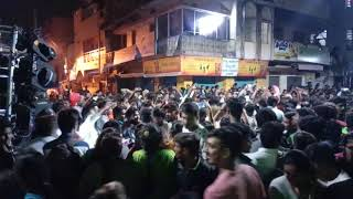 bangalore dasara festival - मुफ्त ऑनलाइन वीडियो