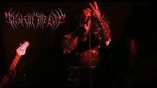 S.O.T.E. - Christian Blood for Satan (Live).