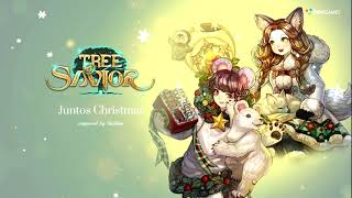 Initium - Juntos Christmas (Tree Of Savior OST)