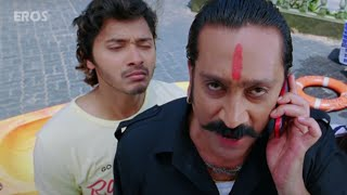 Golmaal 3 - Best of vasooli Bhai |Ajay Devgn, Kareena Kapoor, Arshad Warsi & Rohit Shetty