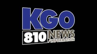 KGO: Kaplan Proposal Would Expand Local Hiring of Police