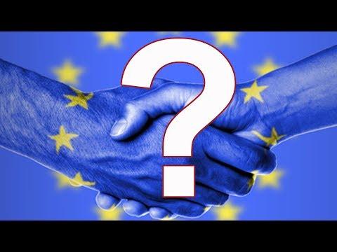 Evropa i ceo svet ćute na formiranje velike Albanije i prave se da ne vide kakvo se zlo sprema, kaže ministar odbrane Aleksandar Vulin i dodaje da je zbog politike dvostrukih aršina koju vodi Brisel više puta tražio od predsednika Vučića da…