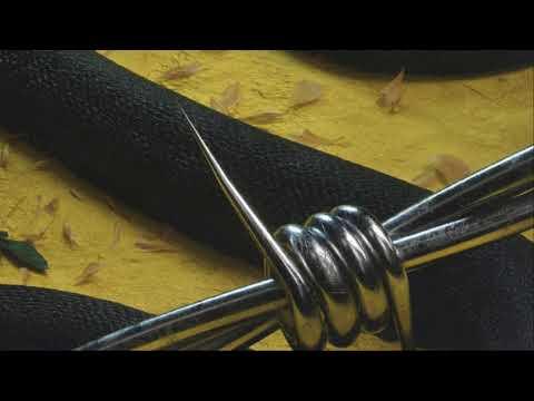 Клип Post Malone feat. 21 Savage — rockstar