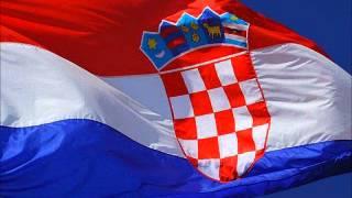 Mišo Kovač - Poljubi zemlju ♕ HD sound