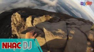 Nonstop - Tuổi Gì Vol 10 - Nghe Và Cảm Nhận Sự Kì Diệu Của Âm Thanh - DJ Tuấn Kon Mix