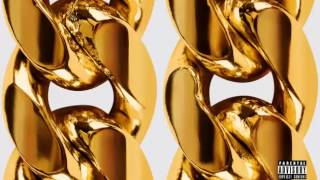 2 Chainz - I Do It feat. Drake & Lil Wayne (Official Clean Version)