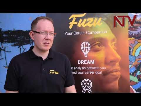 Fuzu Jobs platform now in Uganda