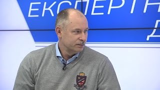 Олег Жданов: Російська авіація на Донбасі – чи піде РФ на такий крок?