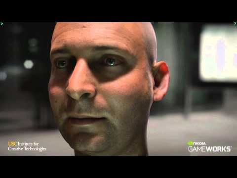 NVIDIA open sourcing FaceWorks and HairWorks - Daz 3D Forums